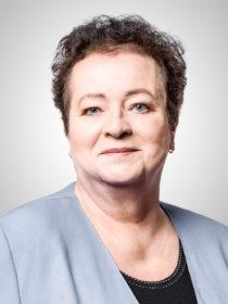 Miralda Vaher