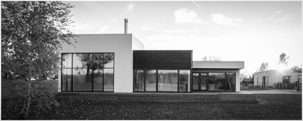 Vikerkaare 14, Pärnu